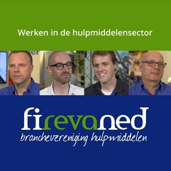 firevaned-video